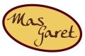 Formatges Mas el Garet, gastronomia Osona, Catalunya