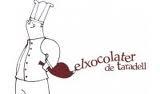 xocolata, gastronomia osona catalunya